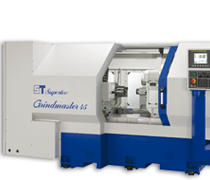 Photo of CNC Internal Grinder 3-axes